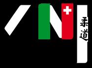 Judo Neuchâtel